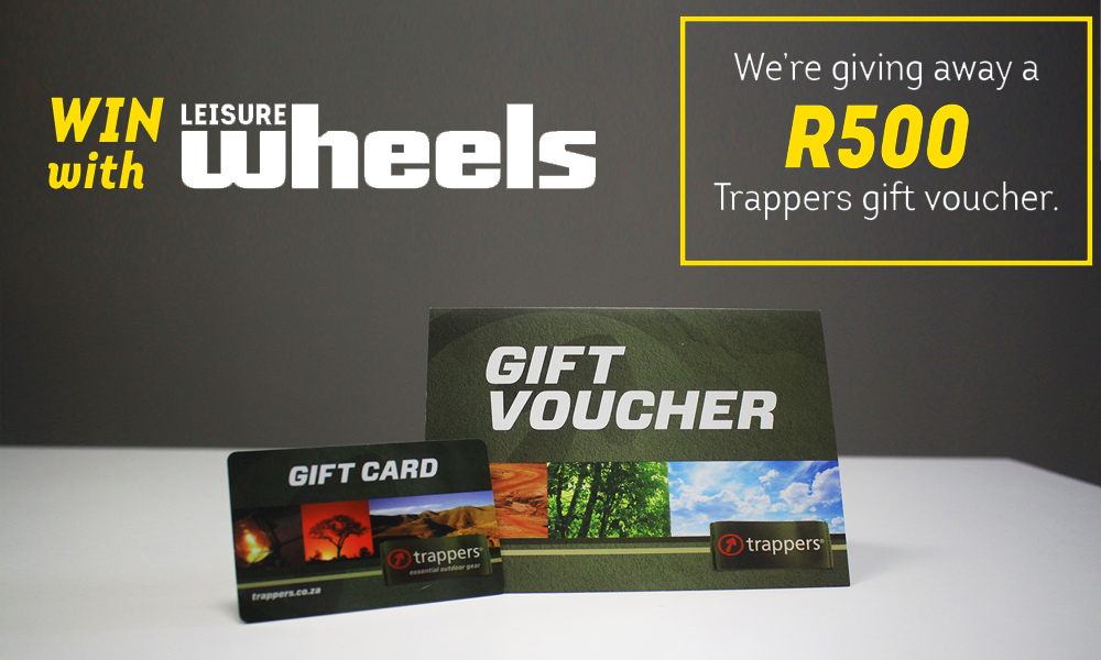 trappers-voucher-jan