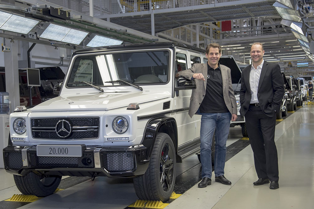 dr-gunnar-gu-thenke-head-of-the-off-road-product-group-at-mercedes-benz-and-kurt-bachmaier-gm-business-unit-g-magna-steyr-fahrzeugtechnik_1800x1800