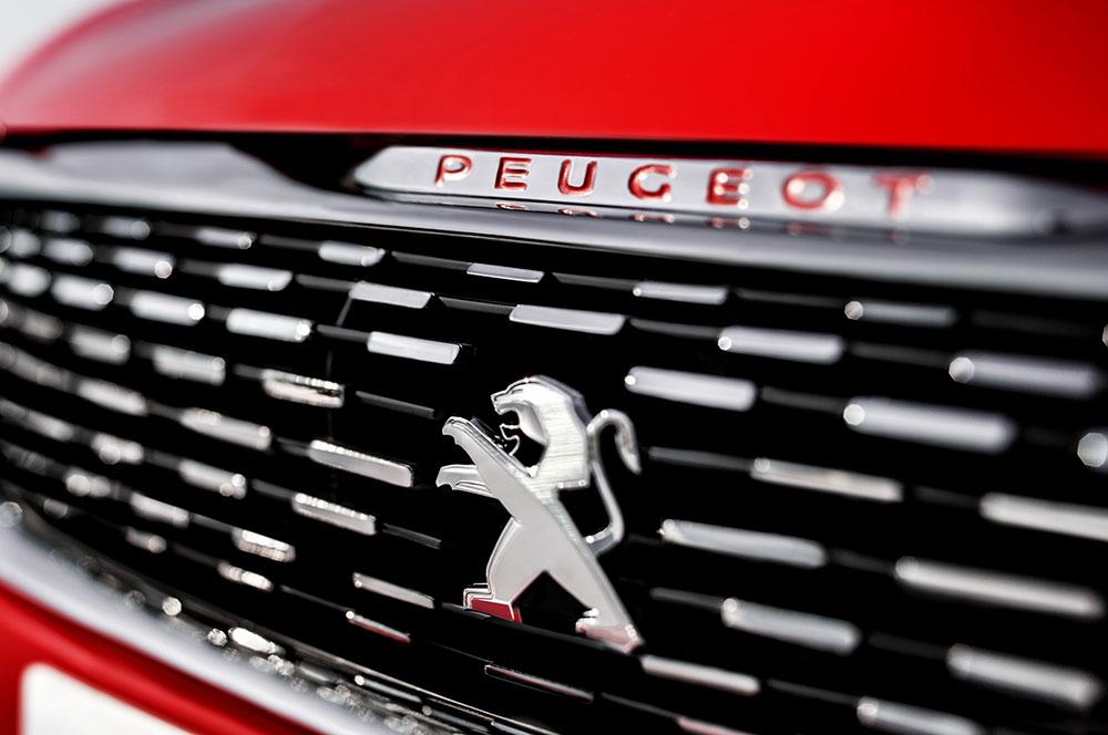 peugeot-3085-concept-badge