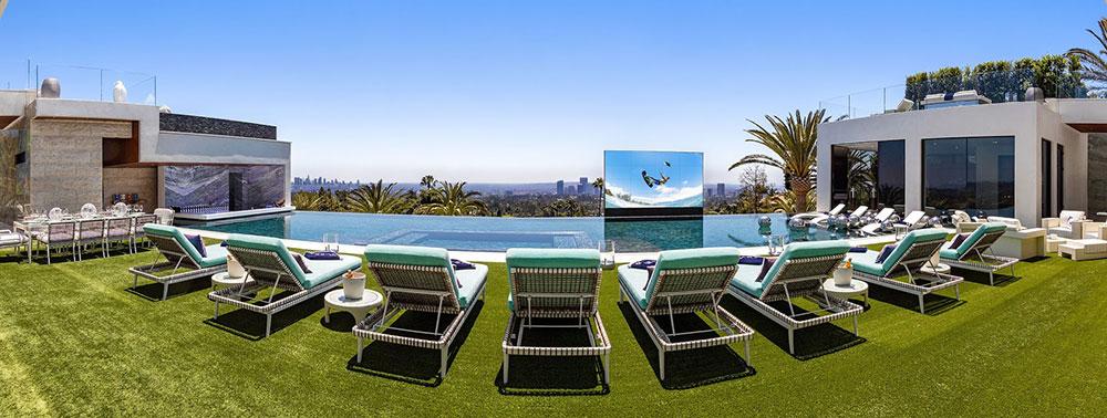 03-pool_panorama