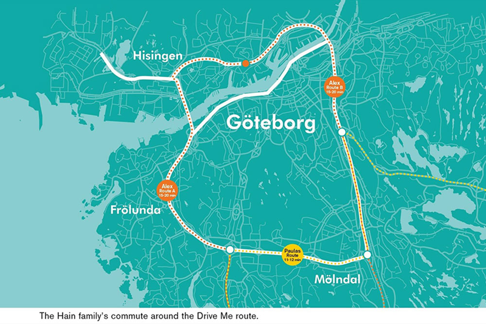 202076_drive_me_research_route_gothenburg_sweden_illustration_1800x1800