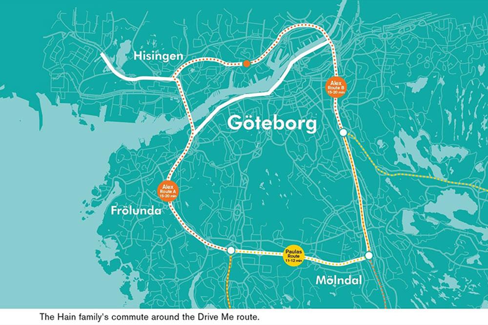 202076_drive_me_research_route_gothenburg_sweden_illustration_1800x1800