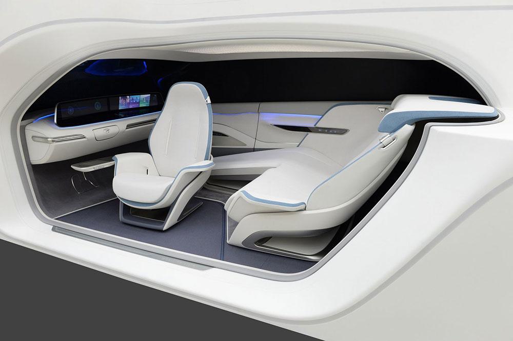 hyundai-cockpit-1