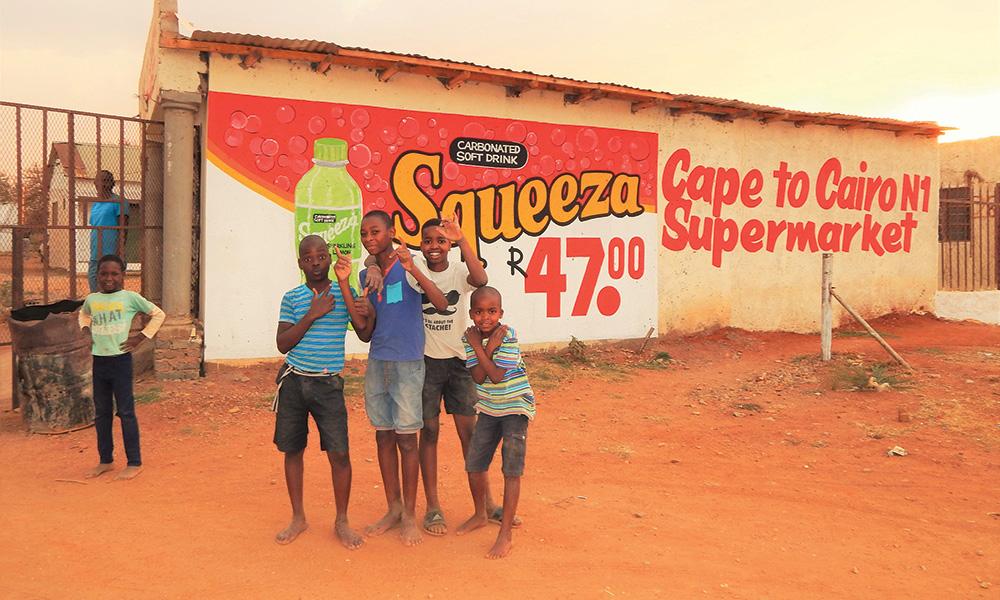 mozambique_02