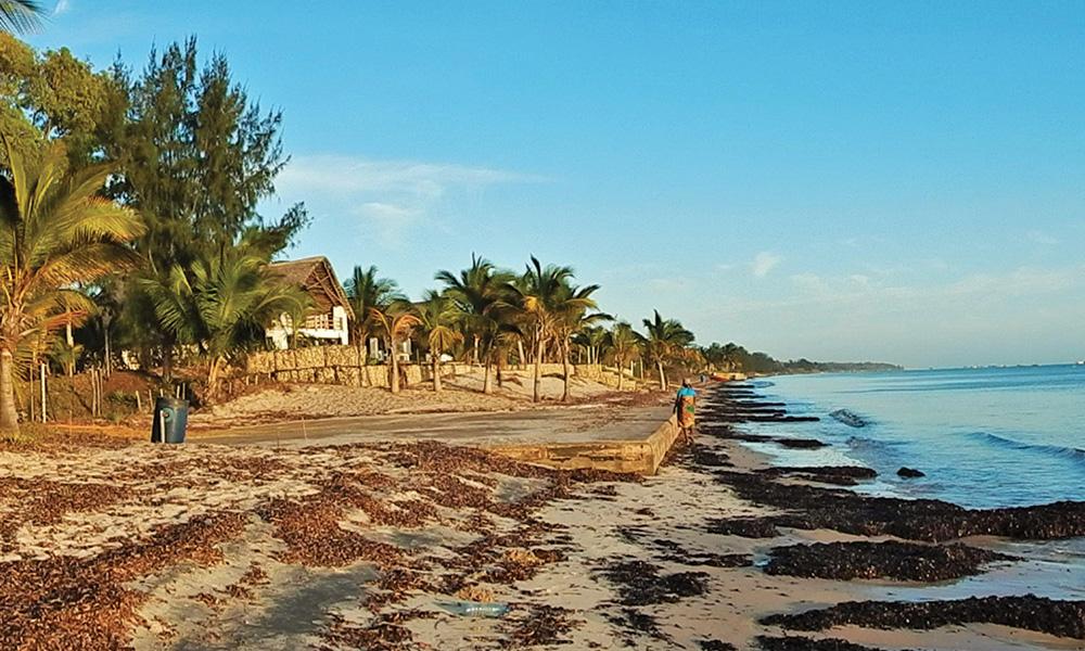 mozambique_07