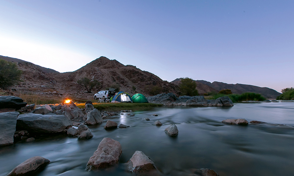 camping-spots_02