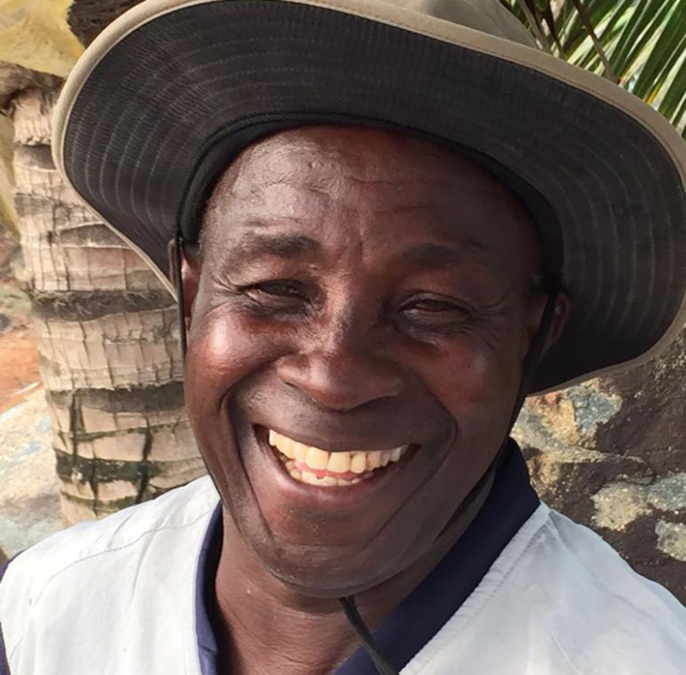 ghana-2017-b