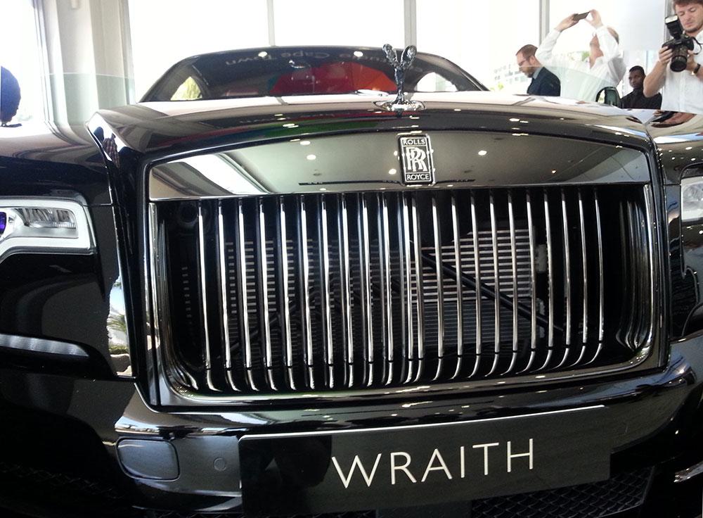 wraith-black-badge