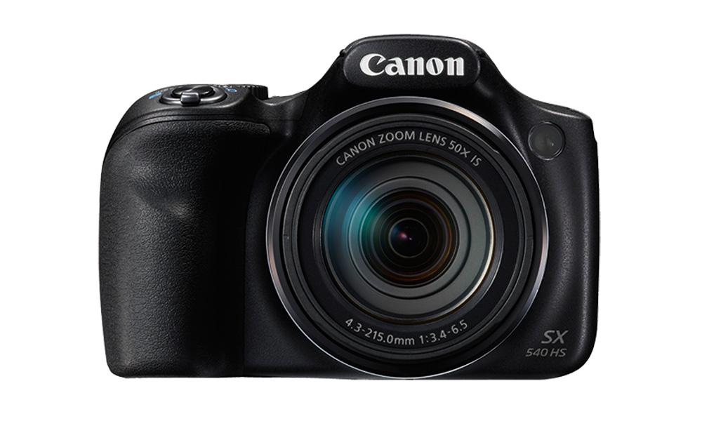 1-canon-powershot-sx540-hs