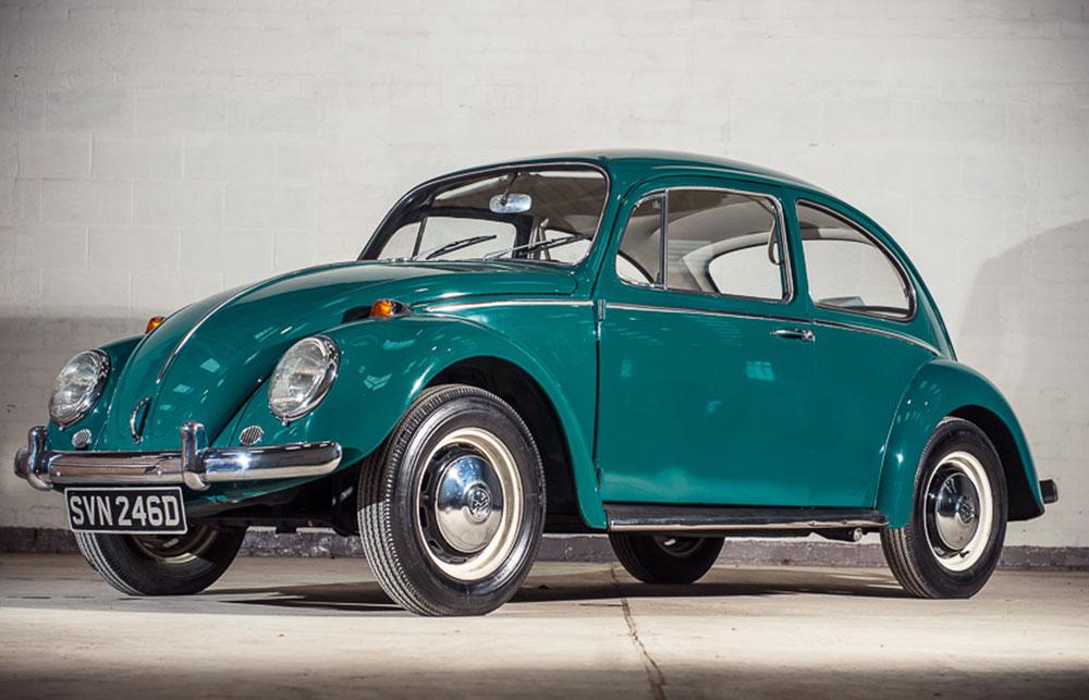 1966-vw-beetle-1
