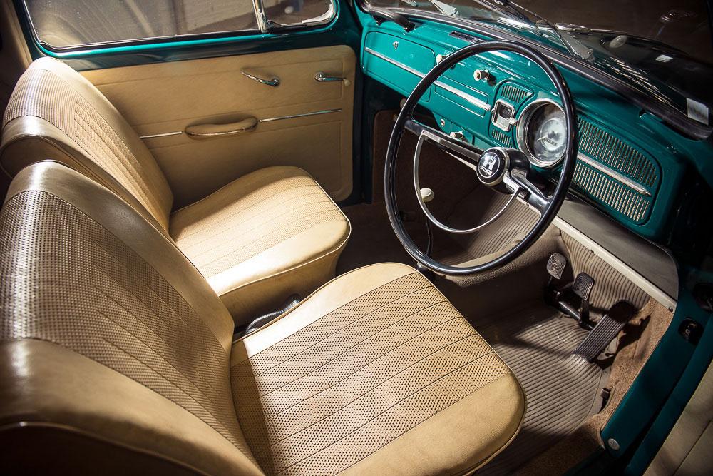 1966-vw-beetle-4