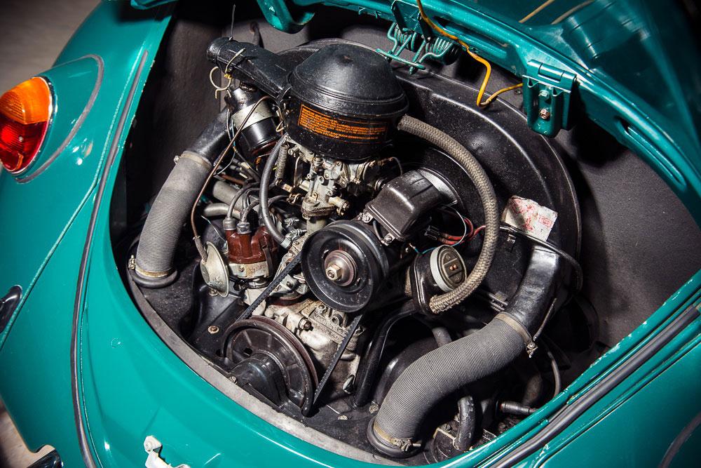 1966-vw-beetle-7