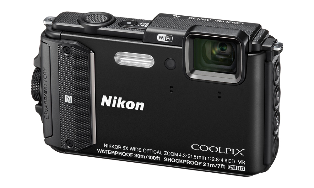 2-nikon-coolpix-aw130