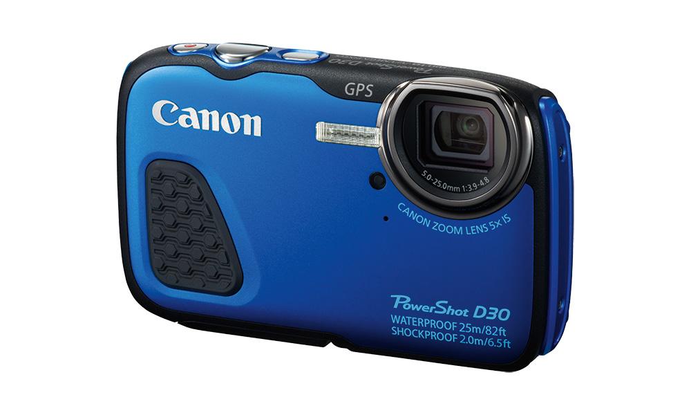 3-canon-powershot-d30