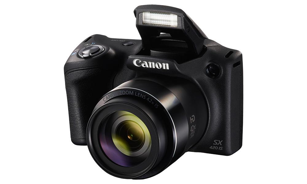 3-canon-powershot-sx420-is