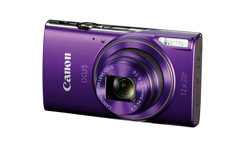 canon-ixus-285-hs