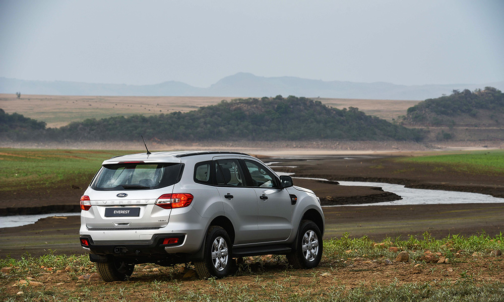 ford-everest_01