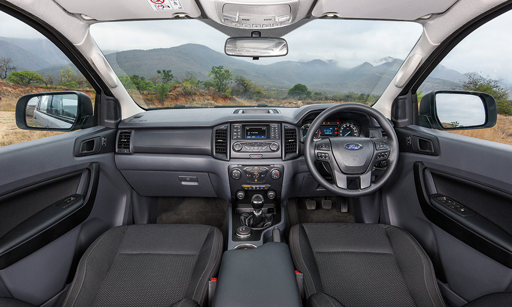 ford-everest_02