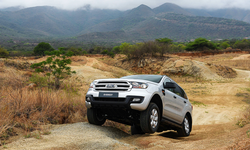 ford-everest_03