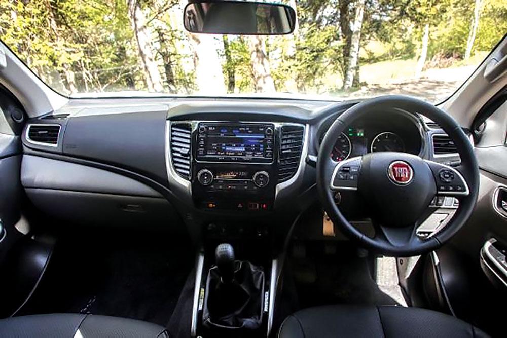 interior-fullback
