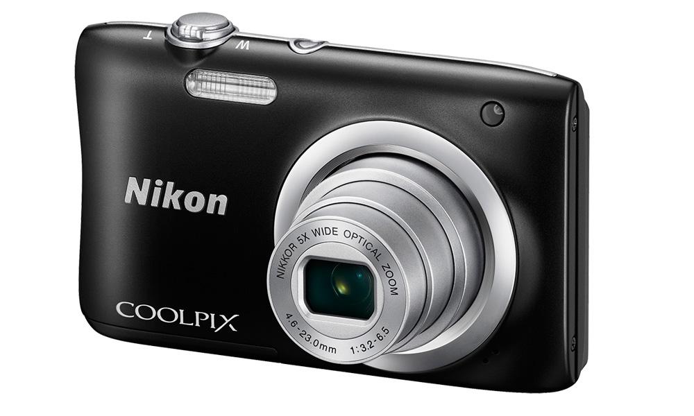 nikon-coolpix-a100