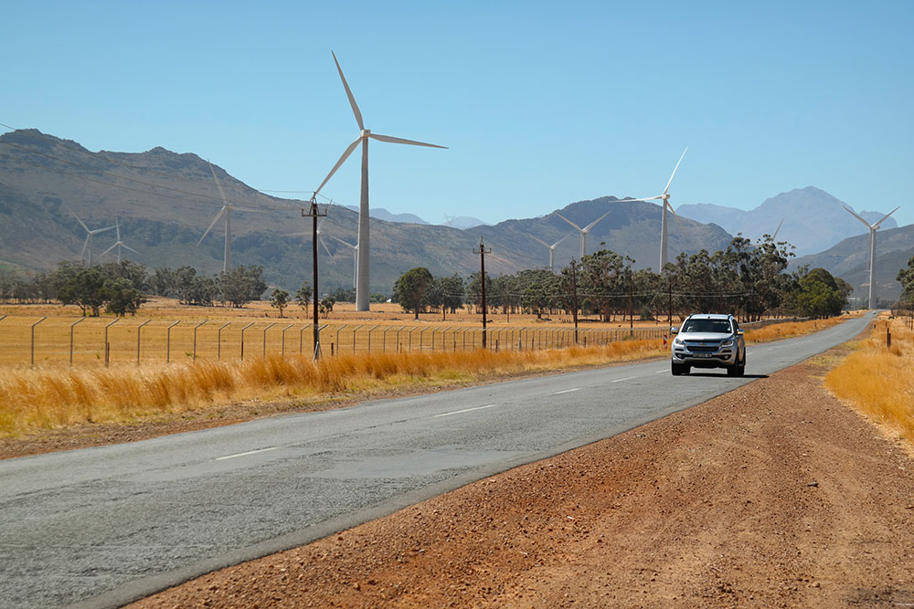trailblizer-2-8-gouda-wind-facility3