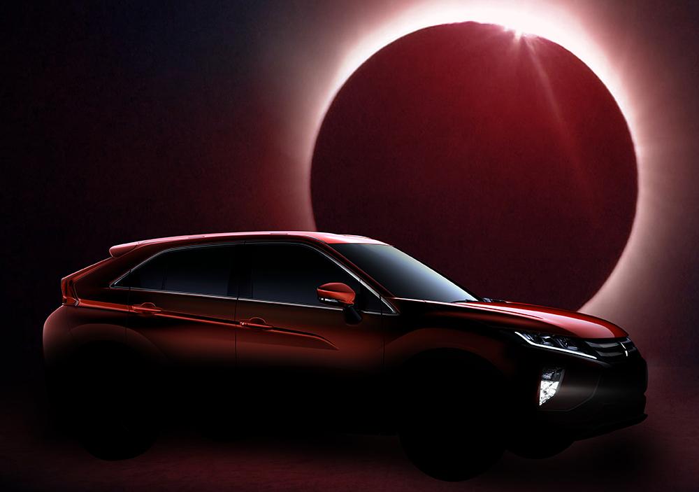 eclipse-suv