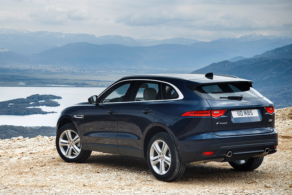 fpace-2018a