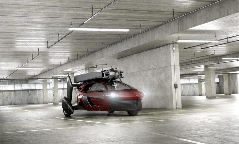 garage-copy
