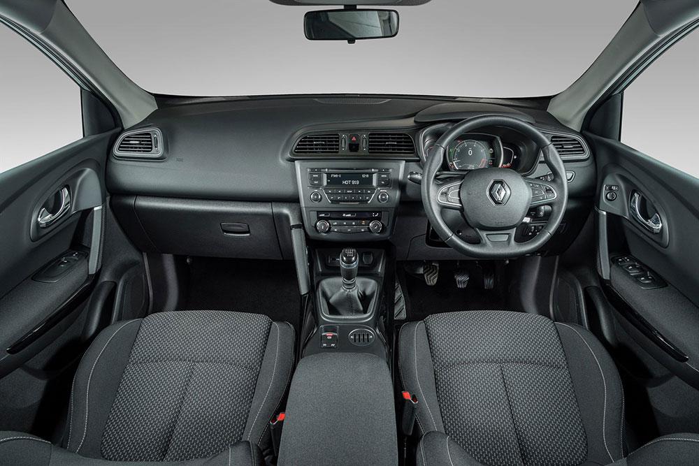 renault-kadjarxp-interior_129_1800x1800