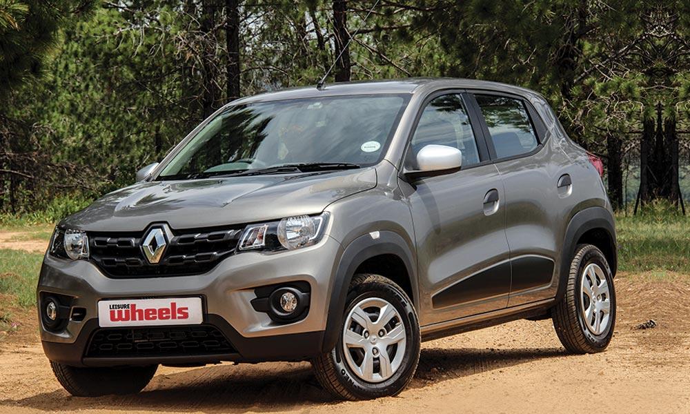 Renault kwid car top model price in india 17