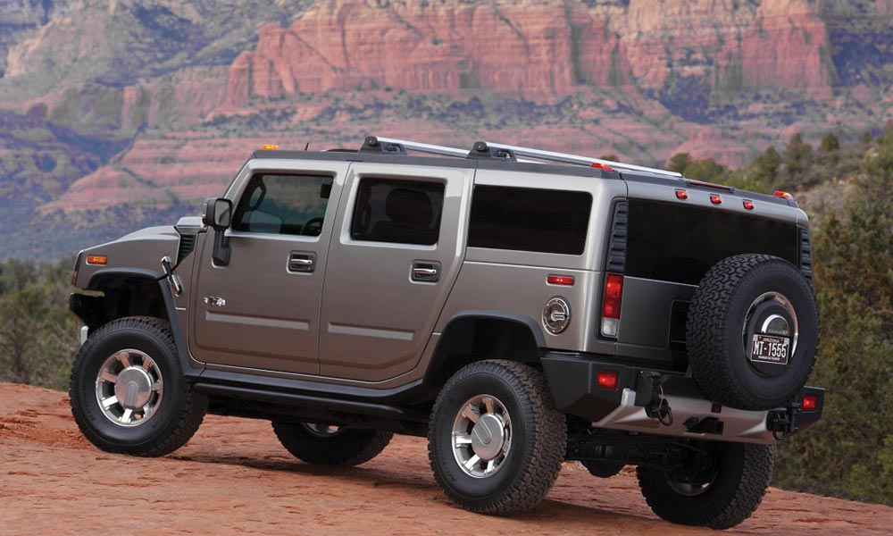what is the torque in hummer h2 diesel autos post. Black Bedroom Furniture Sets. Home Design Ideas