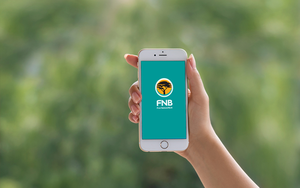 Renew your car licence with the new FNB app - Leisure Wheels