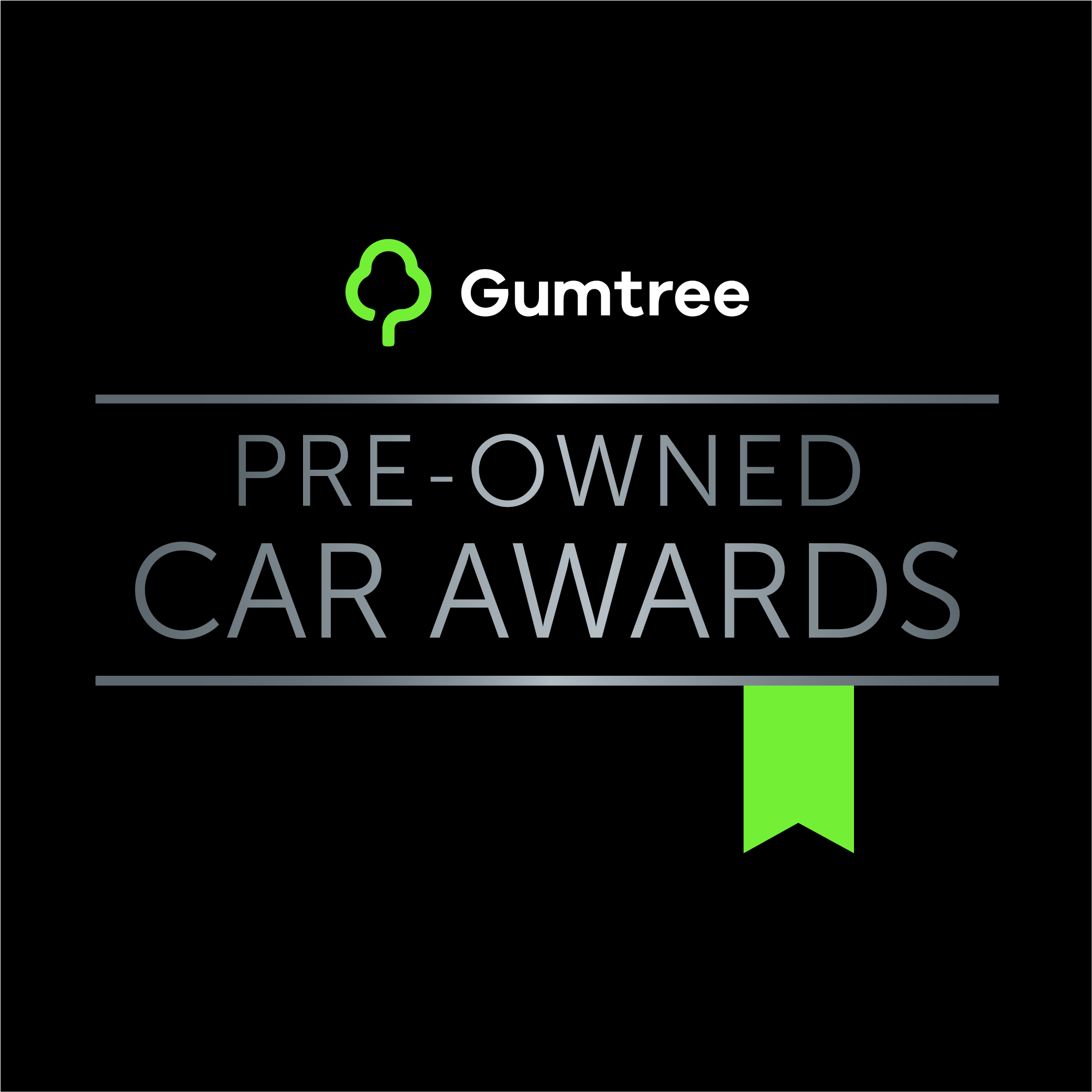 Gumtree to launch pre owned car awards in sa leisure wheels for Pre owned motor cars
