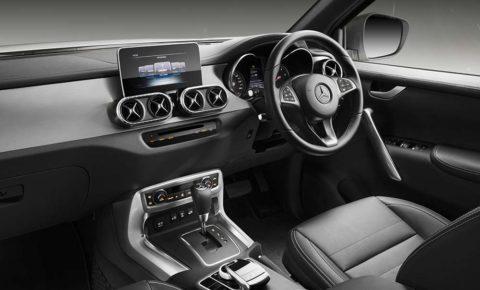 https://www.leisurewheels.co.za/wp-content/uploads/2018/05/X-Class-Mercedes-Interior-480x290.jpg